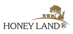 Honey Land®